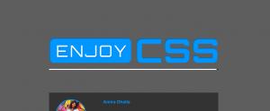 スクリーンショット 2014-11-20 10.10.07